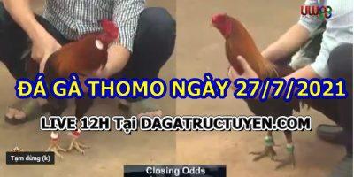 daga-T7-27